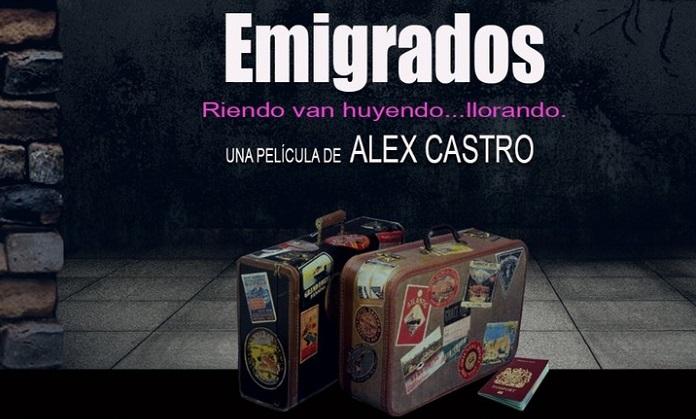 EMIGRADOS: