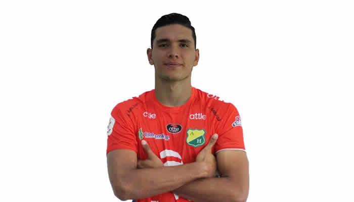 Quintana,