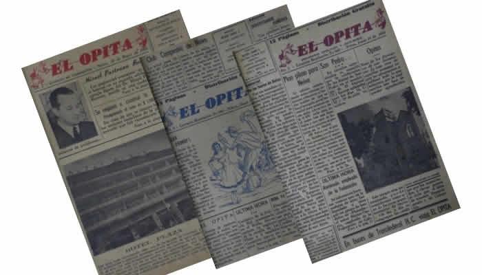 Opanoticias.com: