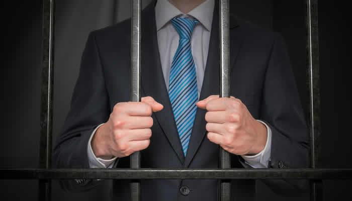 Resultado de imagen para corruptos a la carcel
