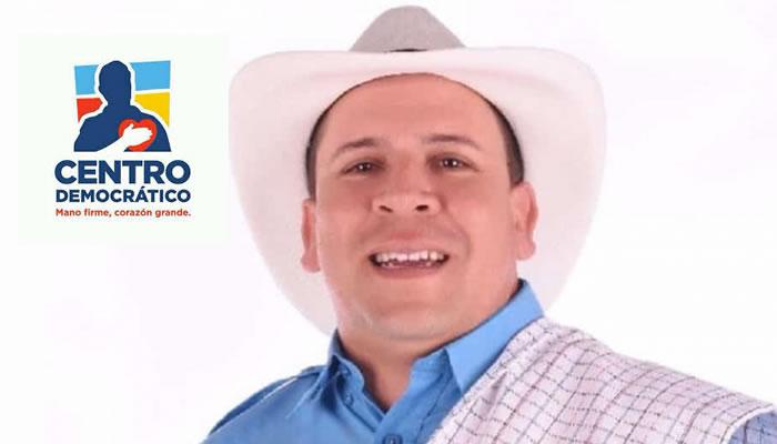 Violencia contra candidatos opaca la campaña en Colombia