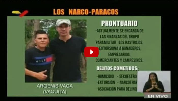 (VIDEO)