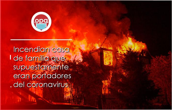 Incendian