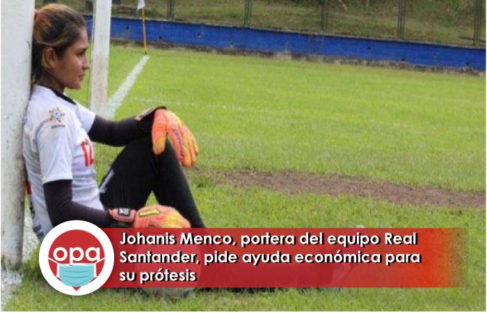 Johanis